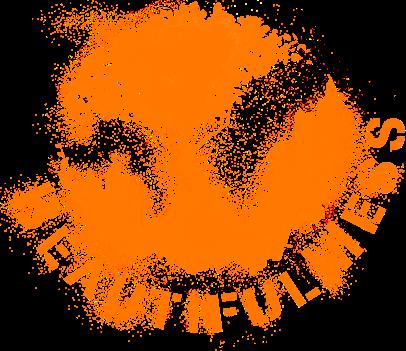 BeautifulMess logo